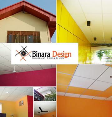 binara-design