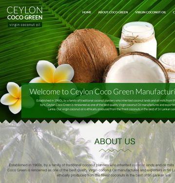 ceylon-coco