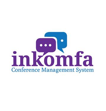 inkomfa-logo