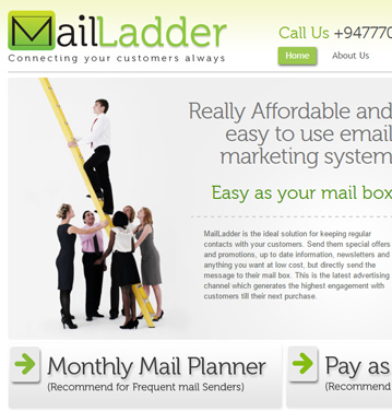 mail-ladder