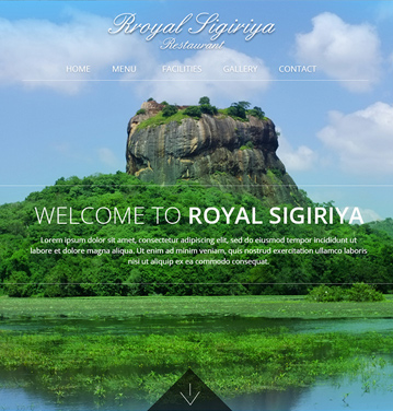 royal-sigiriya