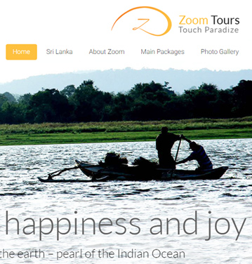 zoom-tours