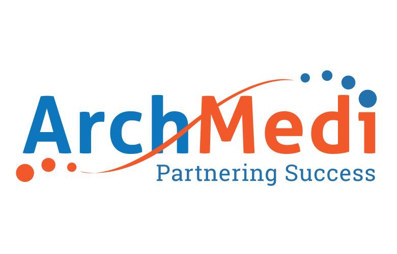 ArchMedi