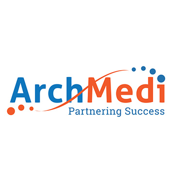 archmedi-logo