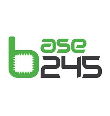 base245
