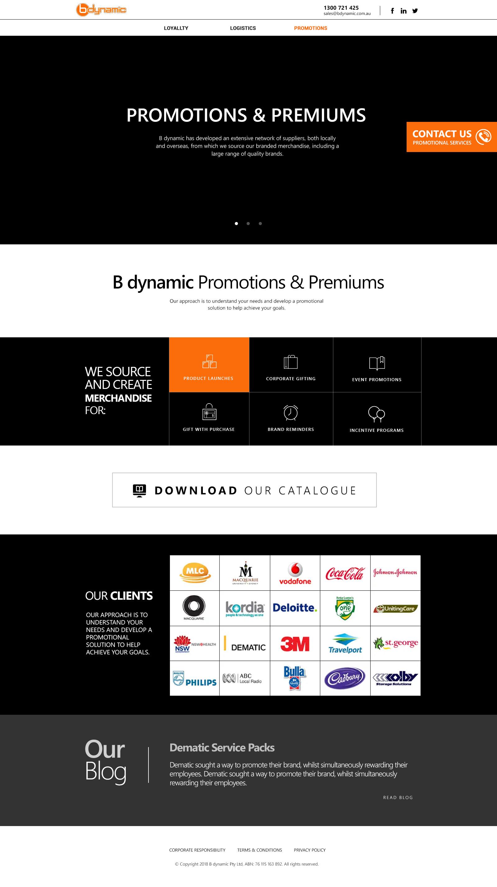 bdynamic-promotion