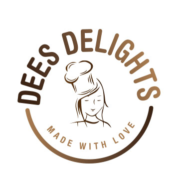 Dees Delights