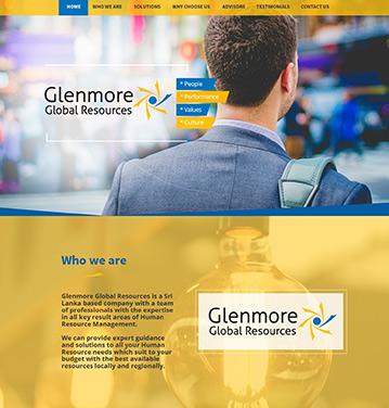 glenmore-t
