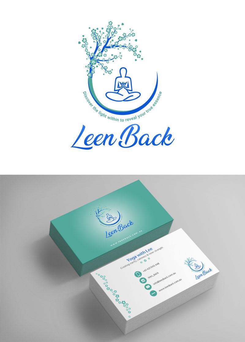 leen-back-bs