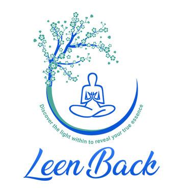 leen-back-logo
