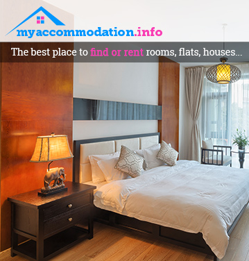 my-accommodation-t