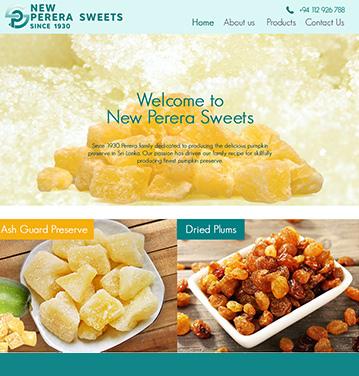 new-perera-sweets-sm
