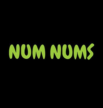 nun-nums-logo