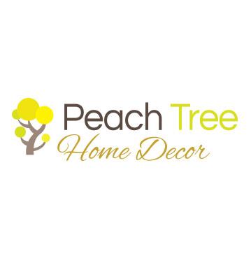 peach-tree-logo
