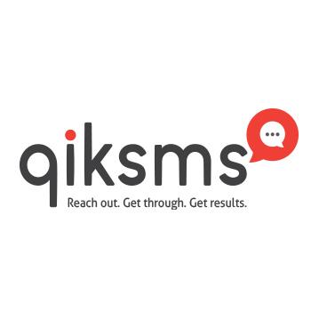 qiksms-logo-sm