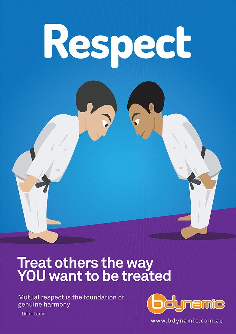 respectai