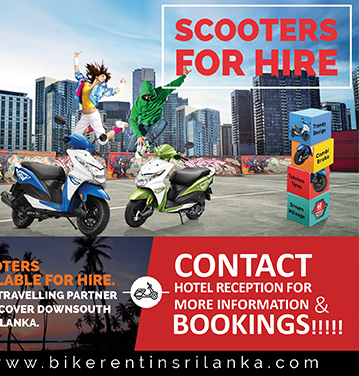scooters-flyer